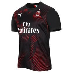 파일:AC_Milan_1920_Third_Kit.jpg