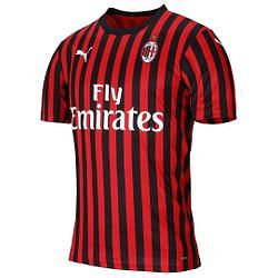 파일:AC_Milan_1920_Home_Kit.jpg