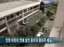 파일:lncheon child murder.png