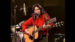 파일:rorygallagher3.jpg