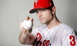 파일:David Robertson Philadelphia Phillies.jpg