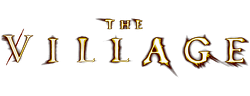 파일:The Village Logo.png
