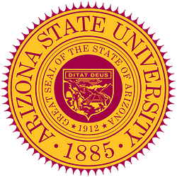 파일:Arizona State University seal.png