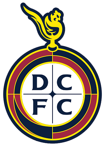 파일:Daejeon Citizen 20th Anniversary Emblem.png