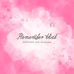파일:Remember That.jpg