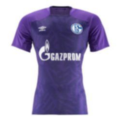 파일:schalke-18-19-away-kit-14.jpg