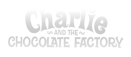 파일:Charlie And The Chocolate Factory Logo 3.png