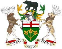 파일:502px-Coat_of_arms_of_Ontario.svg.png