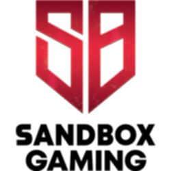 파일:SANDBOX_Gaminglogo_square.png
