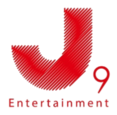 파일:j9 entertainment.png