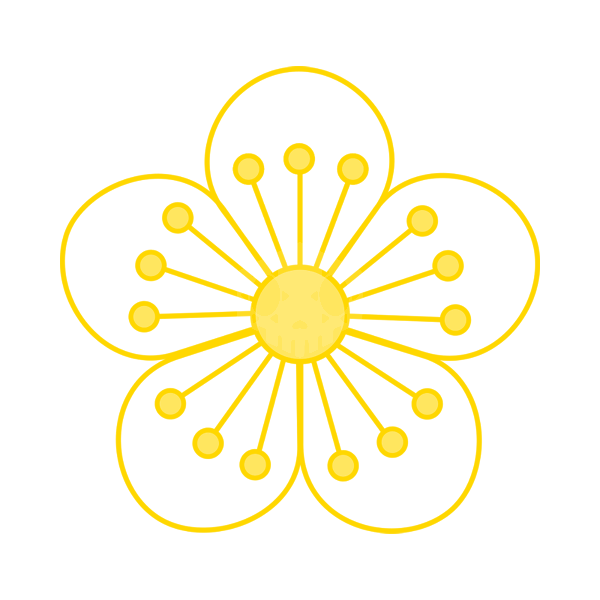 파일:Ihwamun_korean_empire_seal_2.png