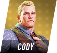 파일:sfv-cody-colored.png