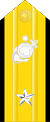 파일:Taiwan-Marine-OF-7.svg.png