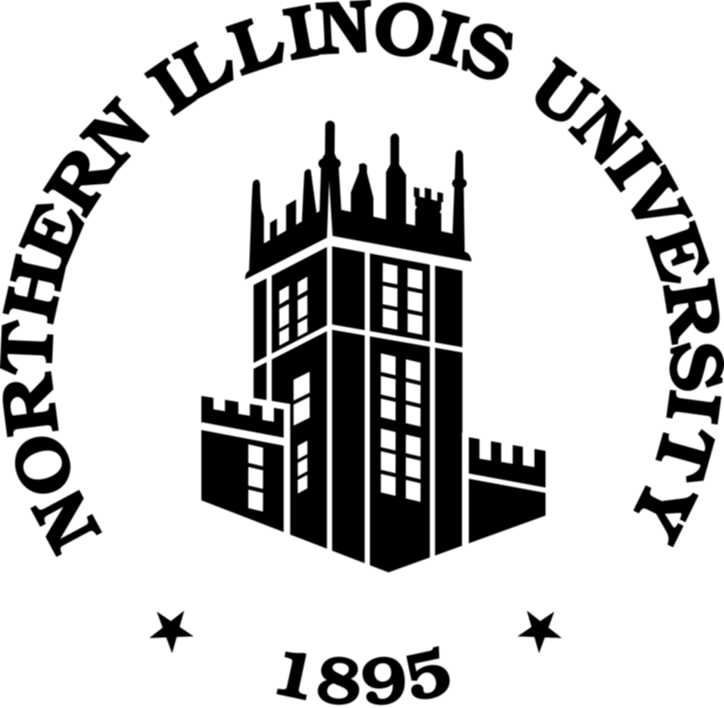 파일:Northern Illinois University Seal.png
