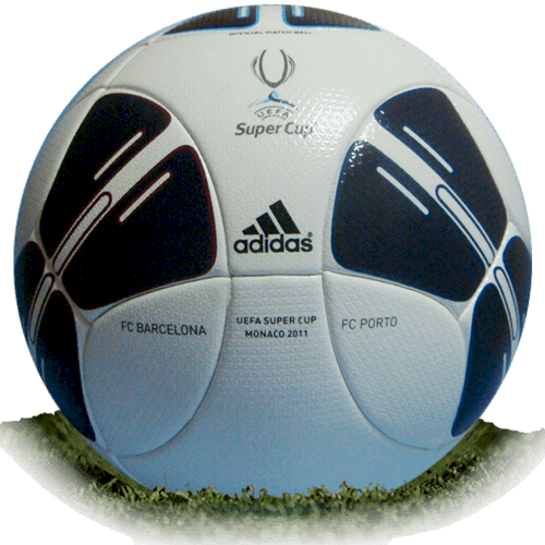 파일:2011_UEFA_SUPER_CUP_BALL.png