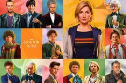 파일:doctor-who-portaits-72a16a5.jpg