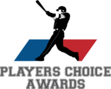 파일:PLAYERS_CHOICE_AWARDS_LOGO_1.png