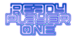 파일:Ready Player One Logo.png