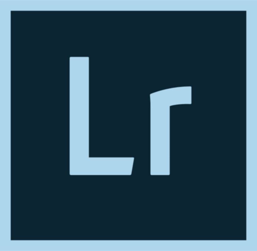파일:Adobe Photoshop Lightroom.png
