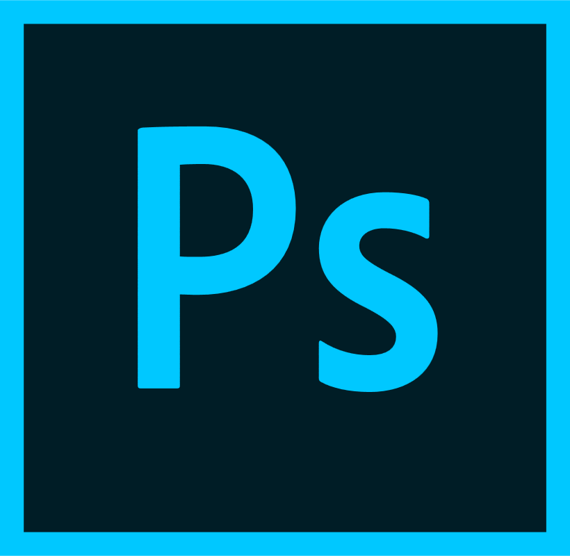 파일:Adobe Photoshop.png