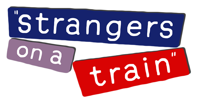 파일:Strangers on a Train Logo.png
