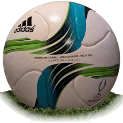 파일:2015_UEFA_SUPER_CUP_BALL.png