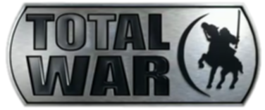 파일:Total_War_logo.png