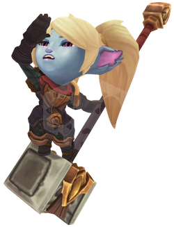 파일:Poppy_Render.png