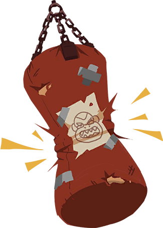 파일:doomfist-punching-bag.png