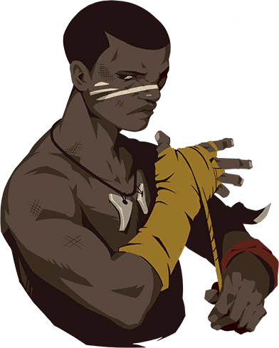 파일:doomfist-wrapped.png