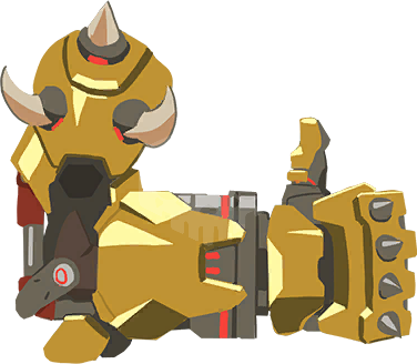 파일:doomfist-thumbs-up.png