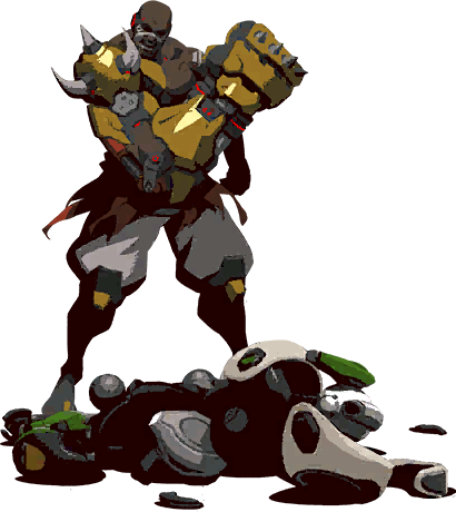 파일:doomfist-the-greatest.png