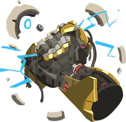 파일:doomfist-out-of-time.png
