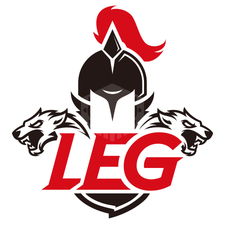 파일:Legend_Esport_Gaminglogo_square.png