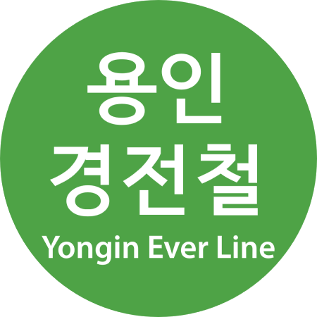 파일:EverLine_icon.png
