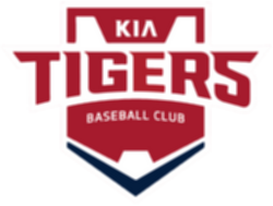파일:Tigers_negative_logo.png