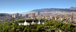 파일:Panorama_of_Tabriz.jpg