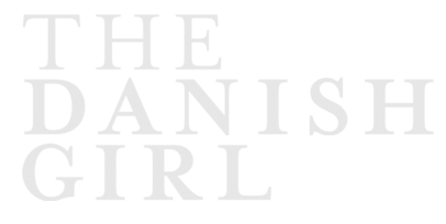 파일:The Danish Girl Logo.png