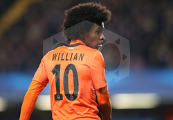 파일:Willian.png