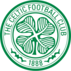 파일:Celtic.png