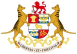 파일:1280px-Coat_of_arms_of_Tasmania.svg.png