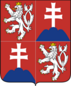 파일:1280px-Coat_of_arms_of_the_Czech_and_Slovak_Federal_Republic.svg.png