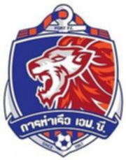 파일:Thai_Port_football_club_logo,_Feb_2016.jpg