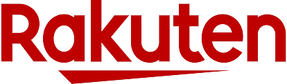 파일:Rakuten_English_Logo.png