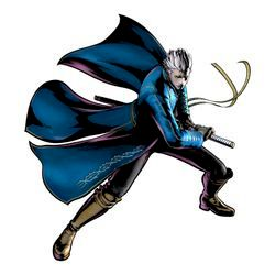 파일:vergil_Ultimate Marvel vs Capcom 3.jpg