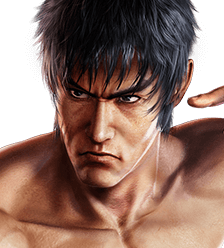 파일:tekken7_icon_law.png