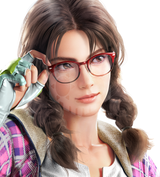파일:tekken7_icon_julia.png