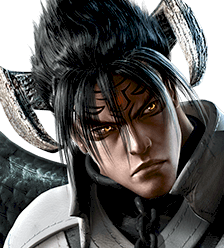 파일:tekken7_icon_devil-jin_2.png