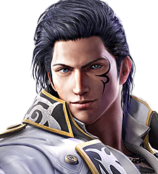 파일:tekken7_icon_claudio.png
