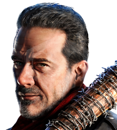 파일:tekken7_icon_negan.png